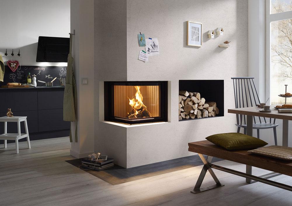brunner eck kamin kamin deele hilt. Black Bedroom Furniture Sets. Home Design Ideas