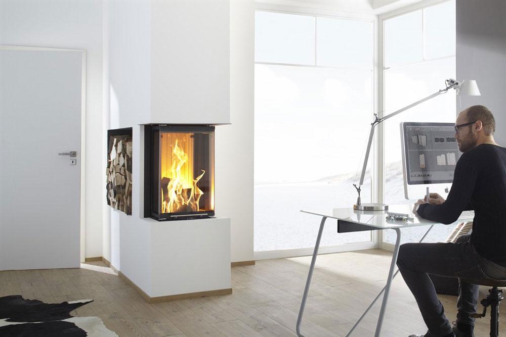 bildergalerie kamin fen kreis paderborn kamin deele hilt. Black Bedroom Furniture Sets. Home Design Ideas